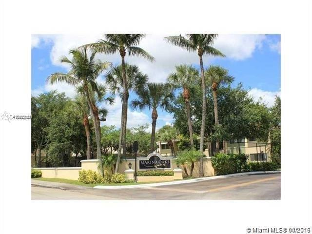 2445 S W 18th Ter #419 For Sale A10652540, FL