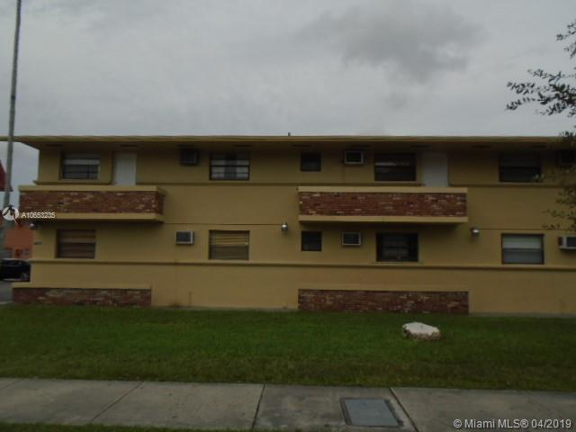 4450 S W 67 Ave #R For Sale A10653235, FL