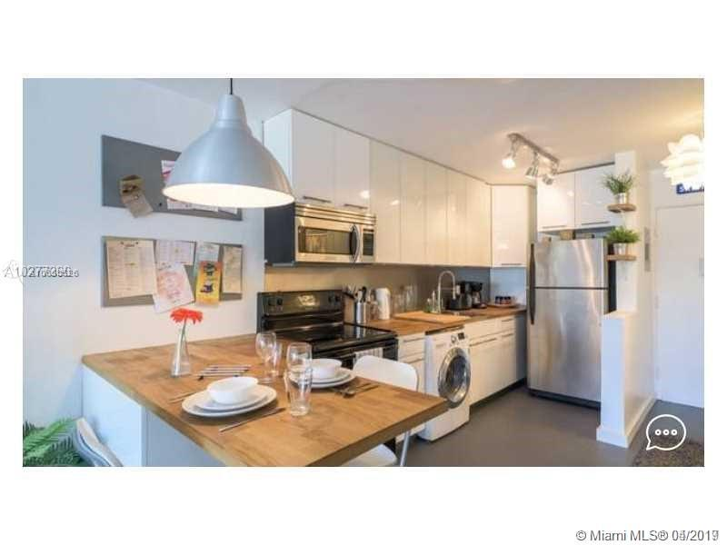 1100  11th St #202 For Sale A10650526, FL