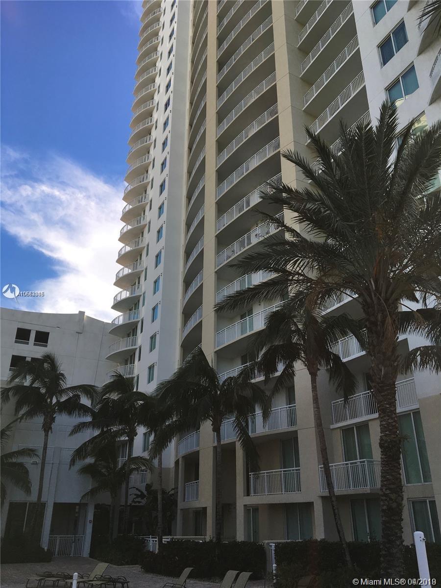 1745 E Hallandale Beach Blvd #102W For Sale A10653315, FL