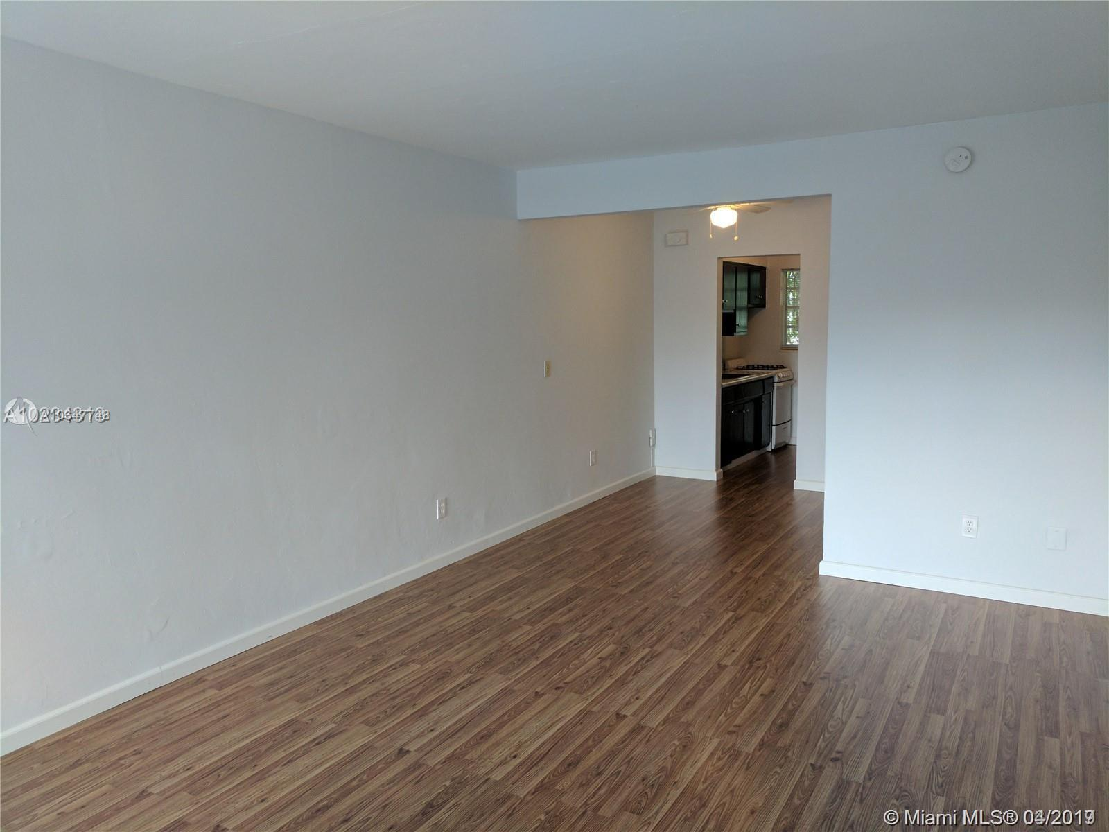 635  8th St #205 For Sale A10647748, FL