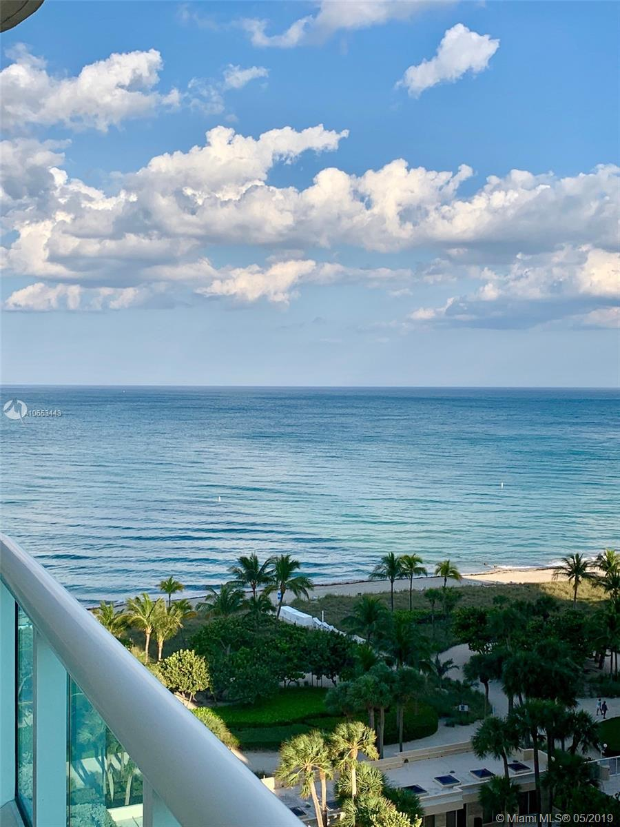 10101  Collins Ave #10H For Sale A10653443, FL