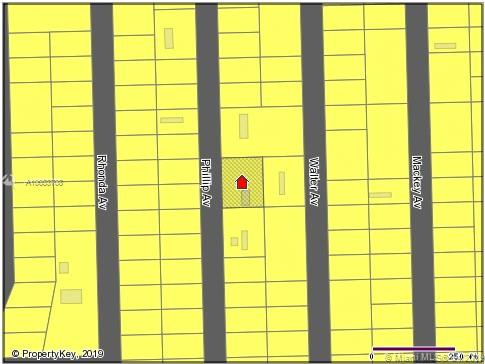 120 PHILLIP AVE, Other City - In The State Of Florida, FL 32148