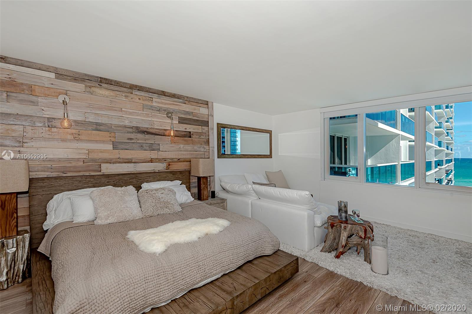 2301  Collins Ave #843 For Sale A10652935, FL