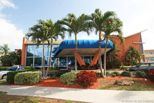Undisclosed For Sale A10653761, FL