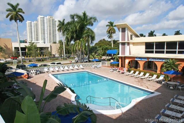 Undisclosed For Sale A10653775, FL