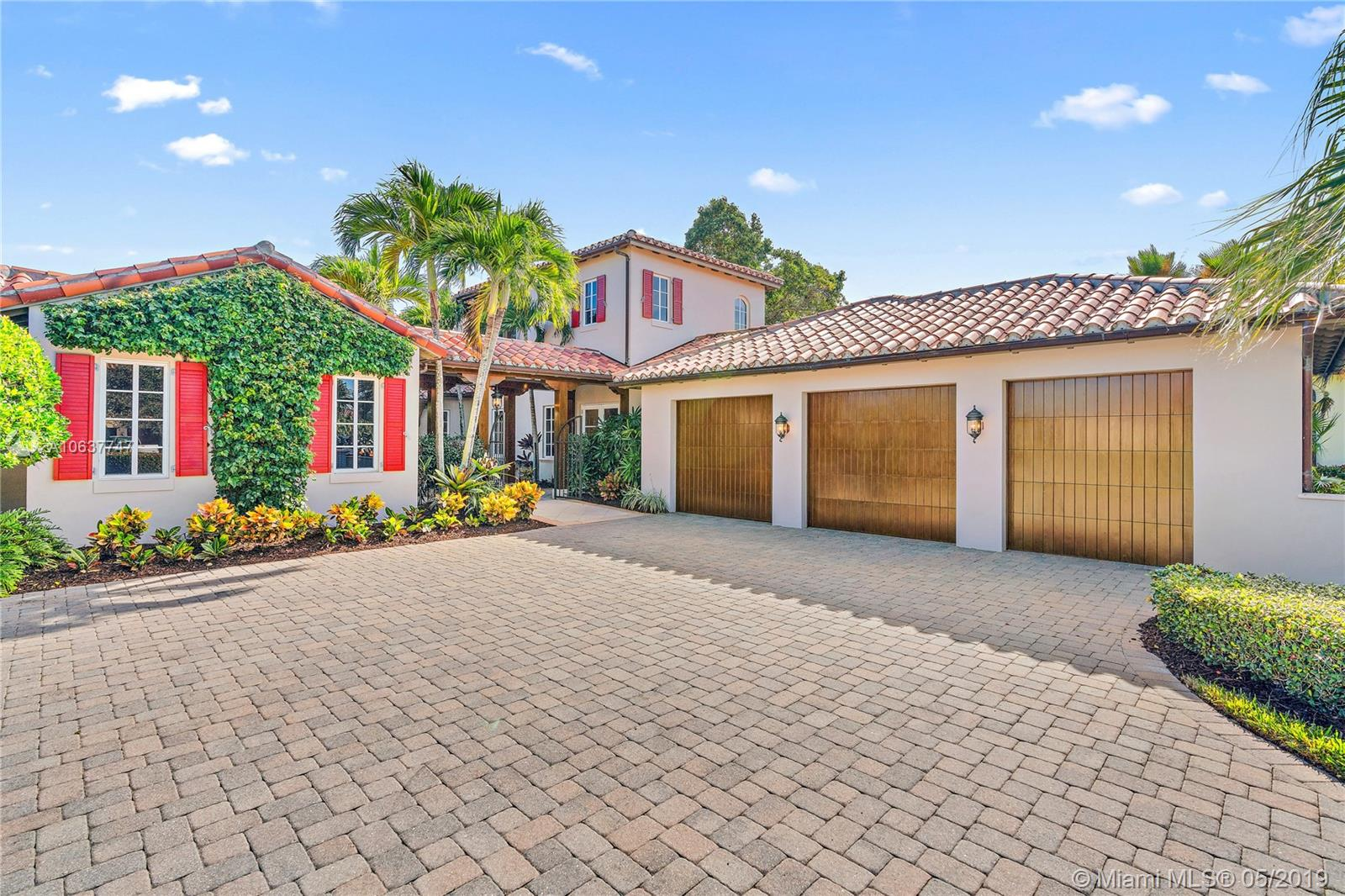 449 Red Hawk Dr, Jupiter, FL 33477