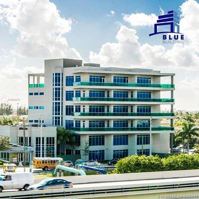 2300 W 84th St #403 For Sale A10654072, FL