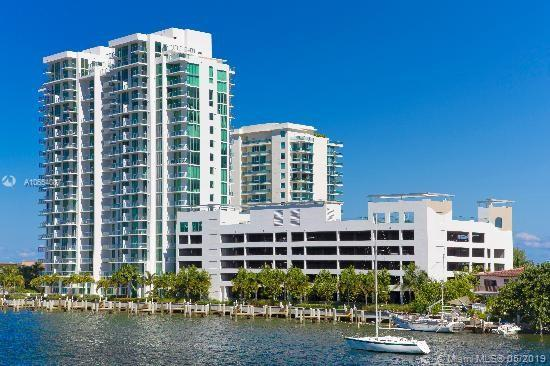 7930  East Dr #1407 For Sale A10654087, FL