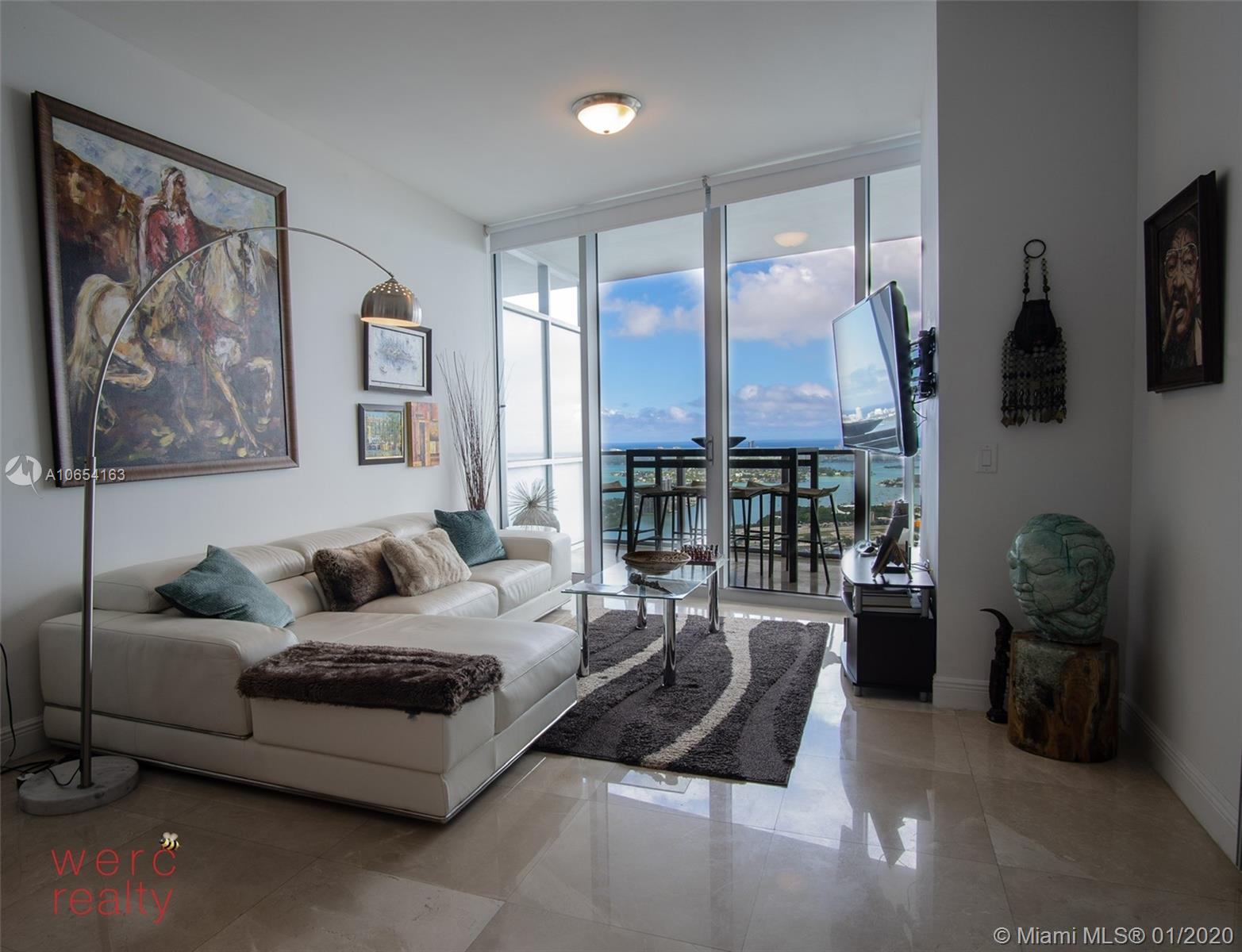 1100  Biscayne #5103 For Sale A10654163, FL