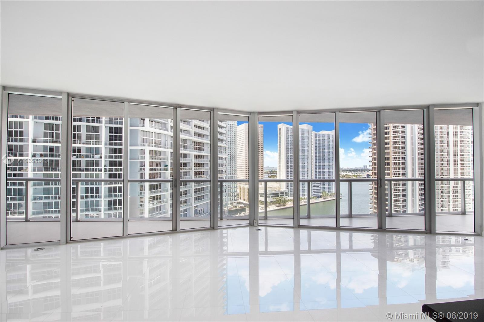 495  Brickell Ave #2004 For Sale A10654310, FL
