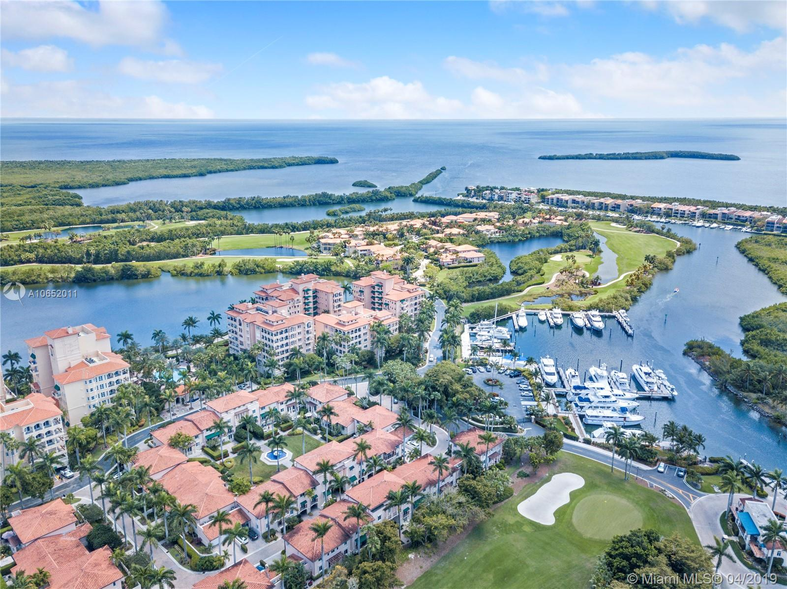 13652  Deering Bay Dr  For Sale A10652011, FL