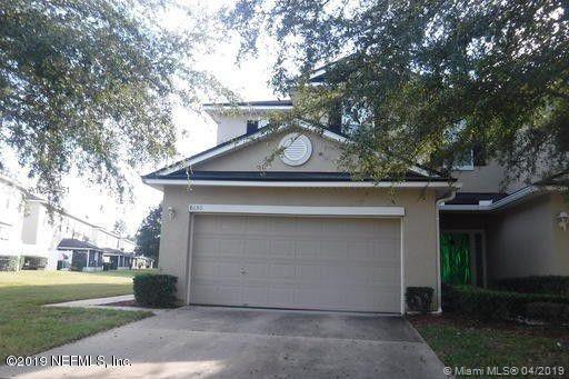 8650 Tower Falls Drive, Other City - In The State Of Florida, FL 32244