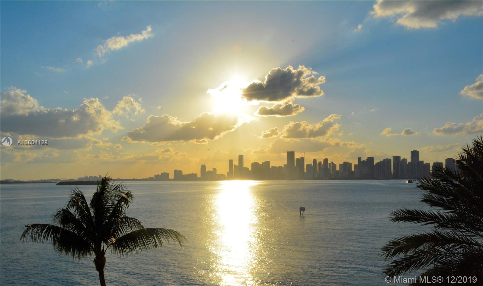 5131  Fisher Island Dr #5131 For Sale A10654128, FL