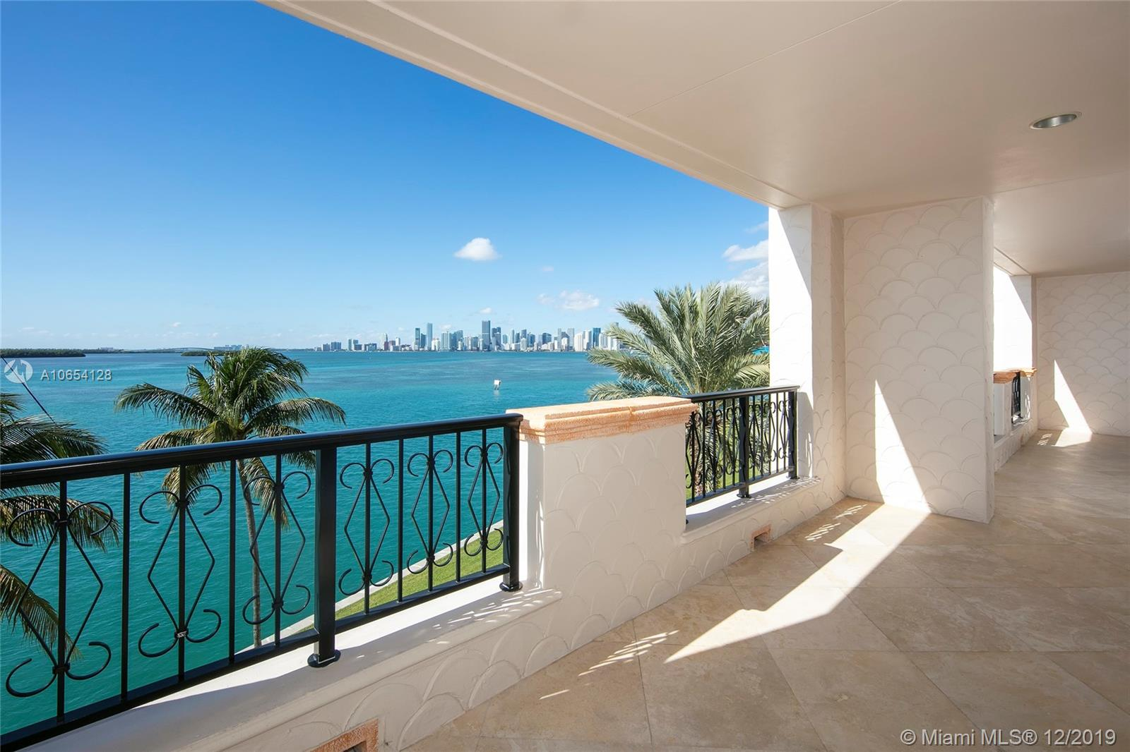 5131  Fisher Island Dr   5131