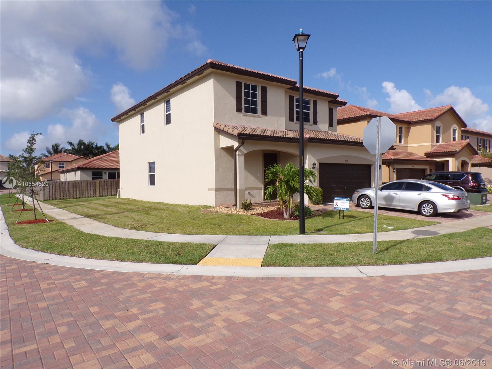 4154 NE 21st St, Homestead, FL 33033
