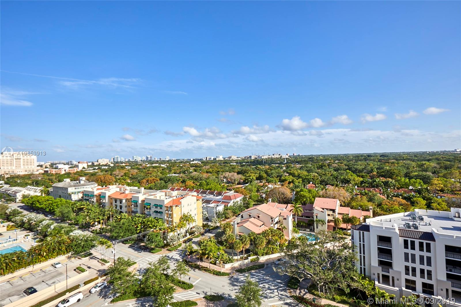 700  Biltmore Way #802 For Sale A10653913, FL