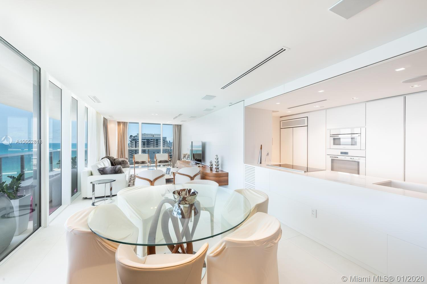 5875  Collins Ave   2102