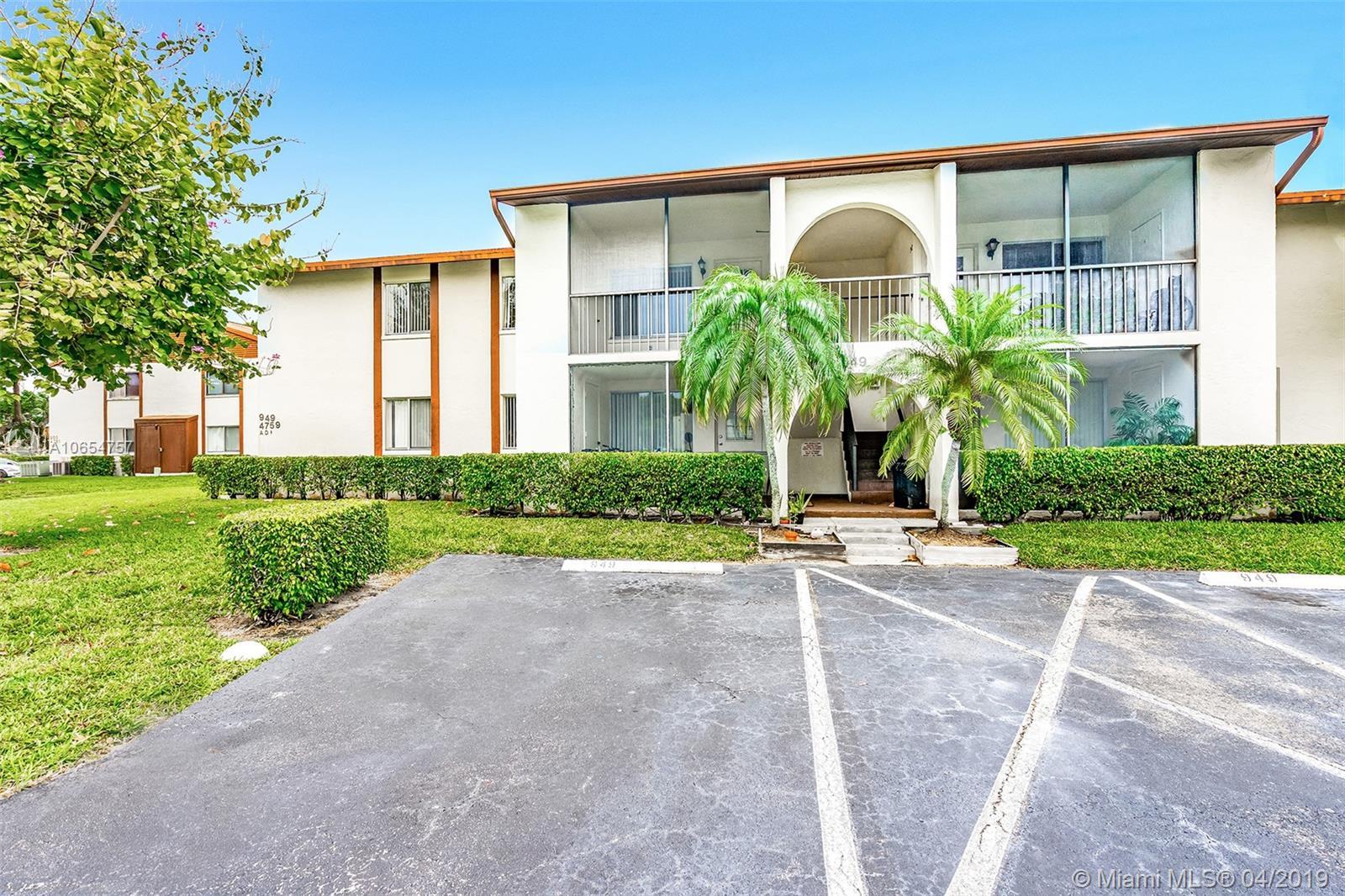 4759 Sable Pine Cir A2, West Palm Beach, FL 33417