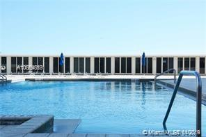 5601  Collins Ave #CU-10 For Sale A10654819, FL