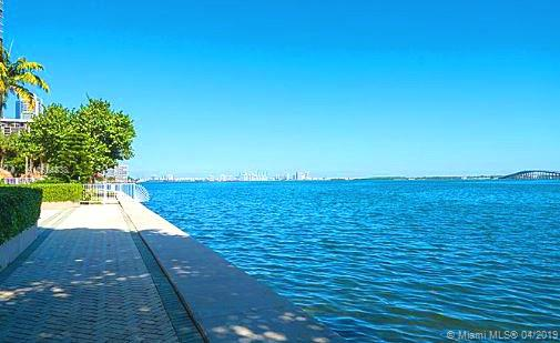 2451  Brickell Ave #PENTHOUSE R For Sale A10654833, FL
