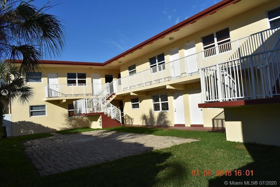 260 SW 8th St, Pompano Beach, FL 33060