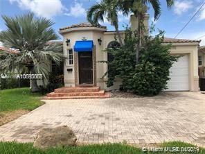 8926  Emerson Ave  For Sale A10653865, FL