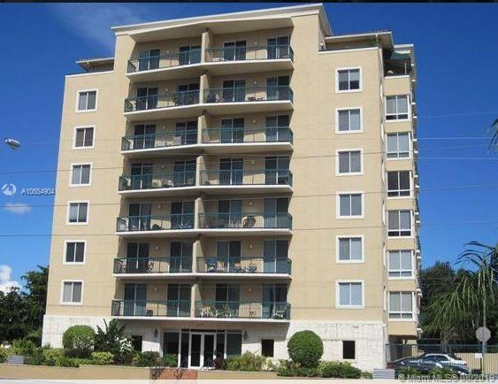 2501  Douglas Rd. #304 For Sale A10654904, FL