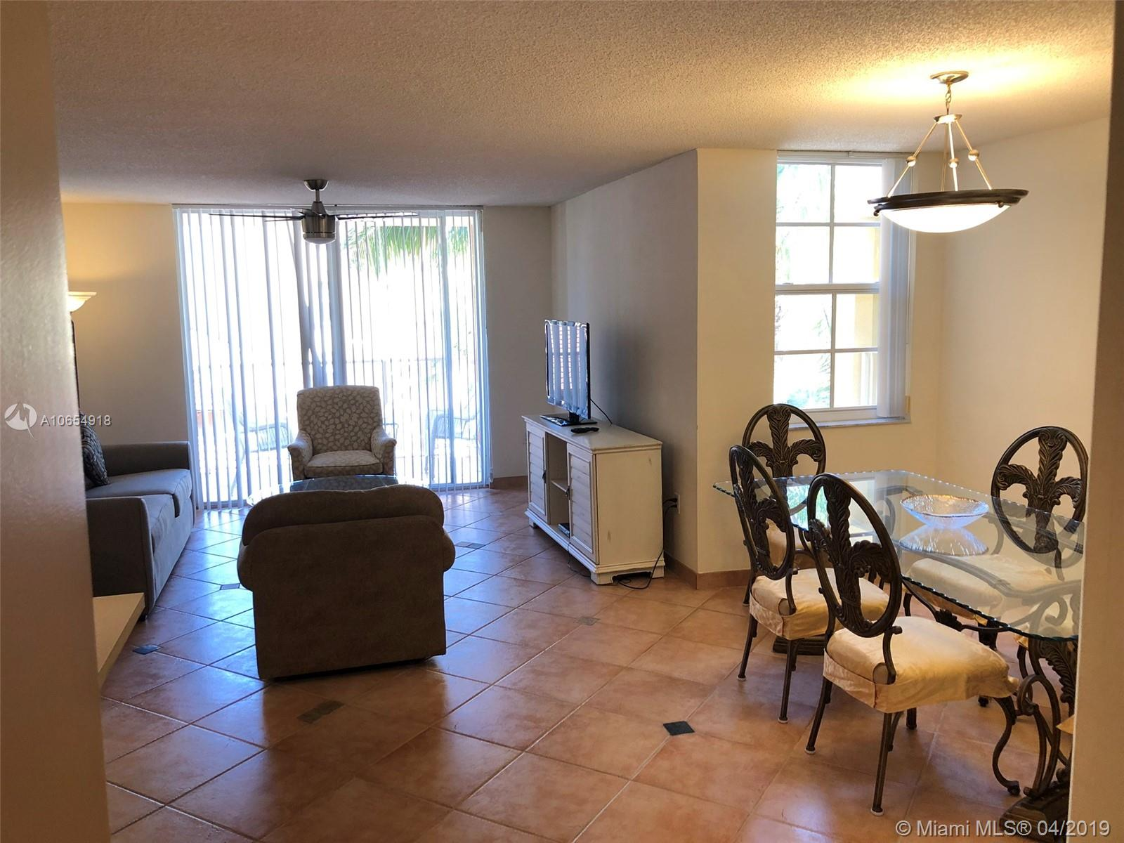 19701 E Country Club Dr #5402 For Sale A10654918, FL