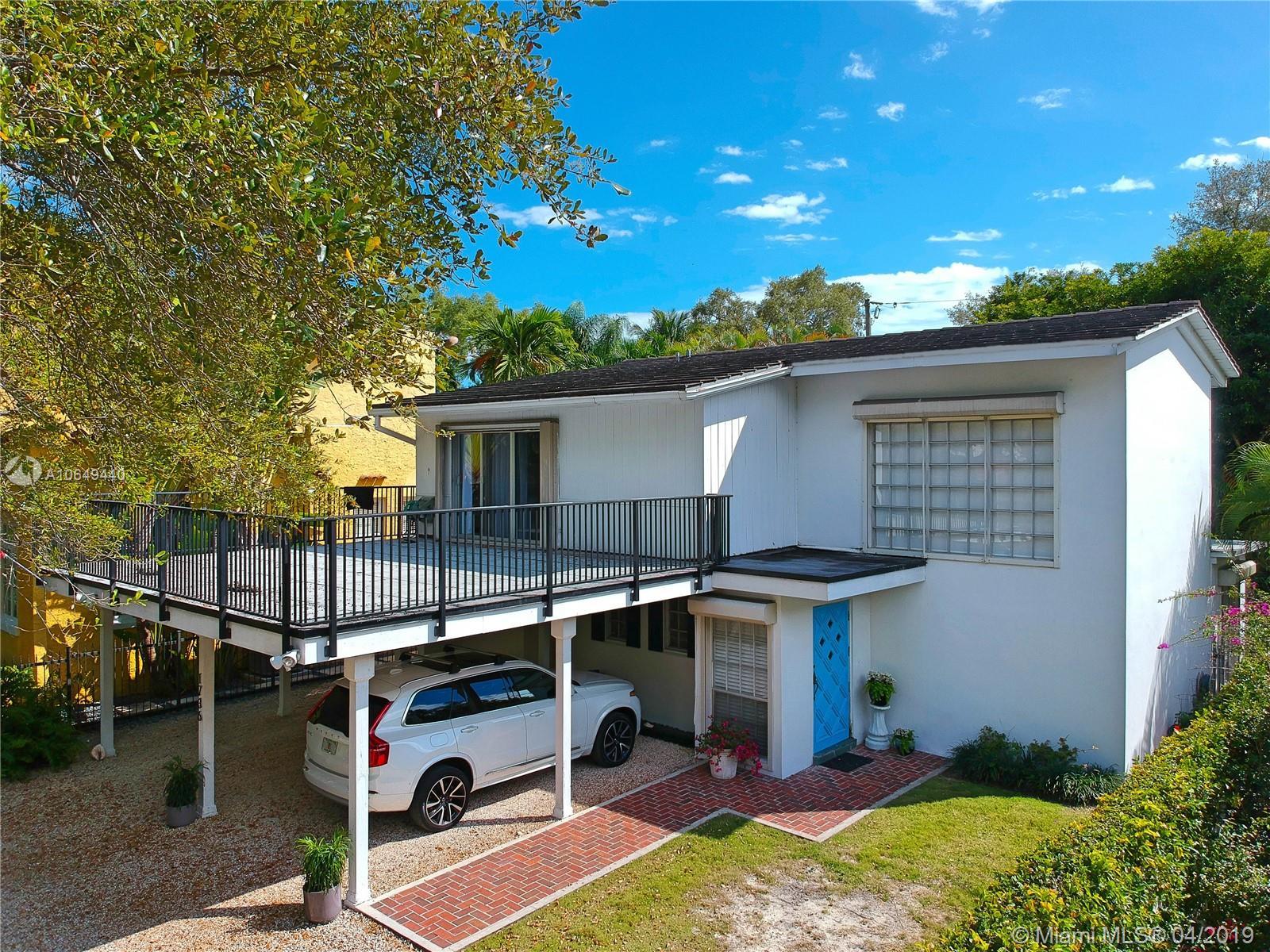 1736  Espanola Dr  For Sale A10649440, FL