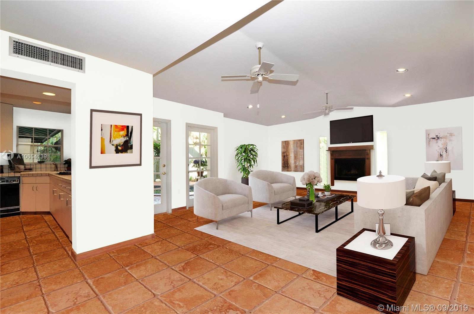 4313  Ingraham Hwy  For Sale A10654139, FL