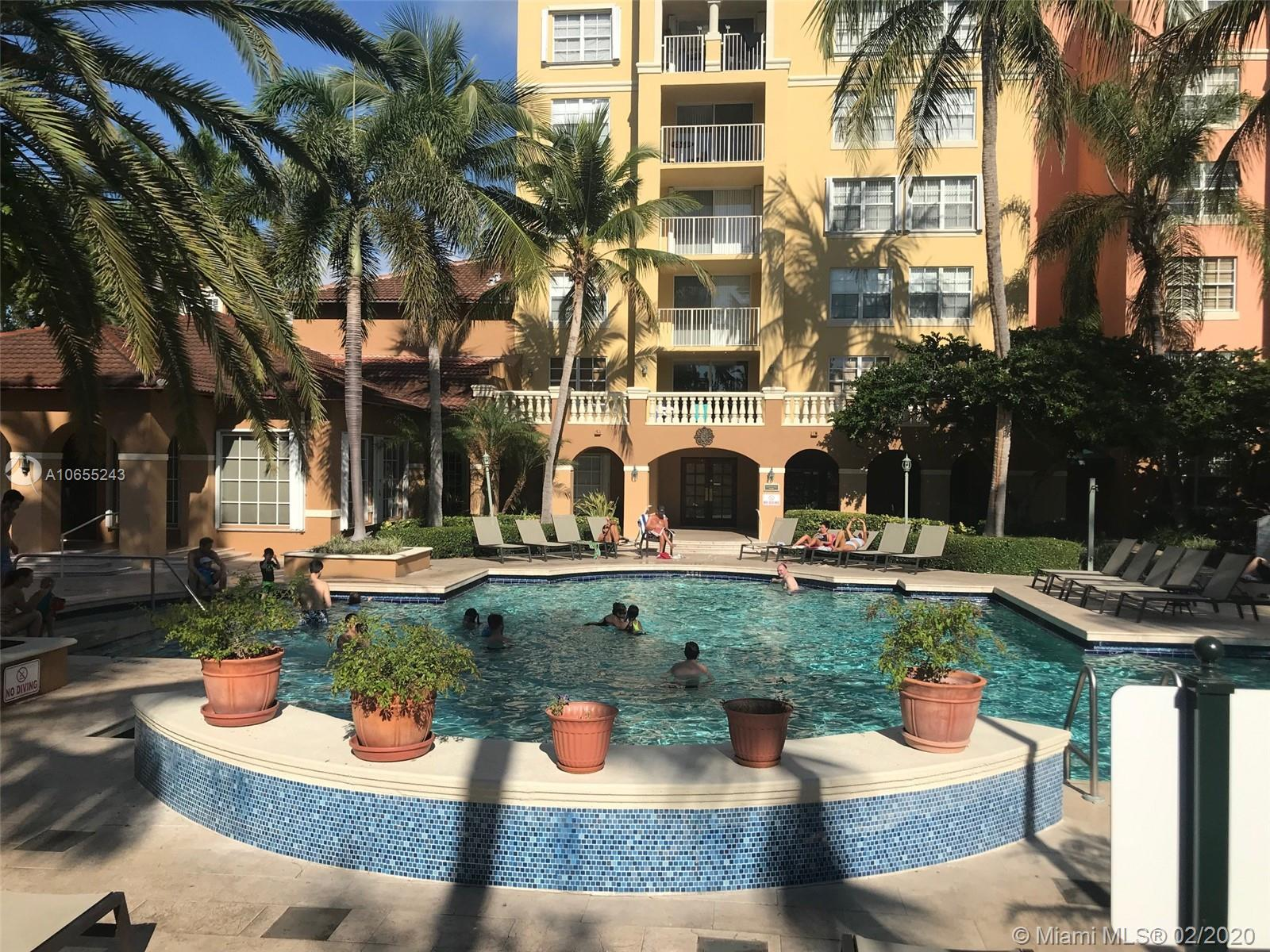 19901 E Country Club Dr #2-207 For Sale A10655243, FL
