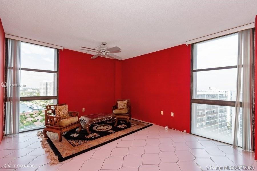 3675 N Country Club Dr #2403 For Sale A10655319, FL