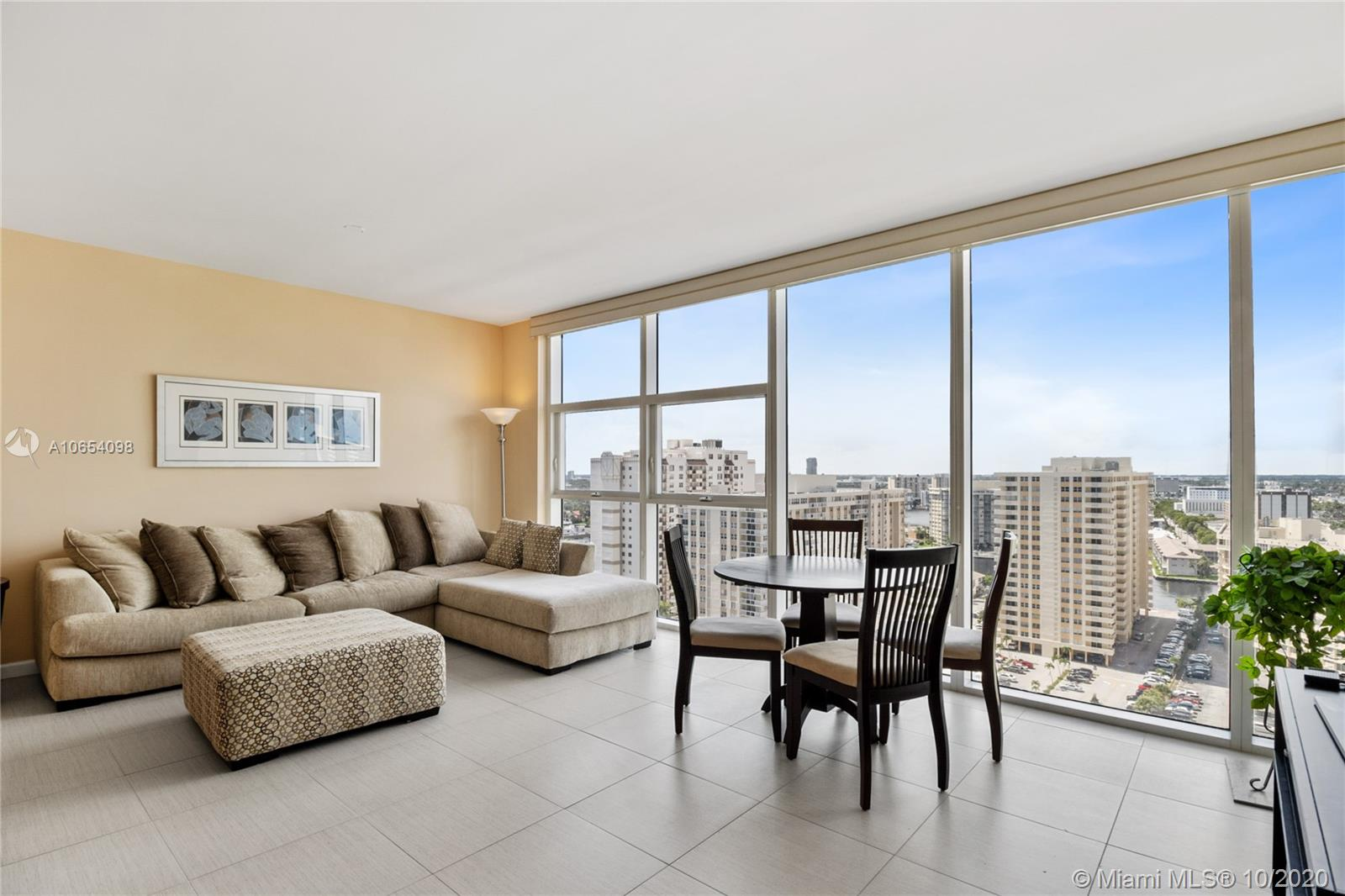 1830 S Ocean Dr #1807 For Sale A10654098, FL
