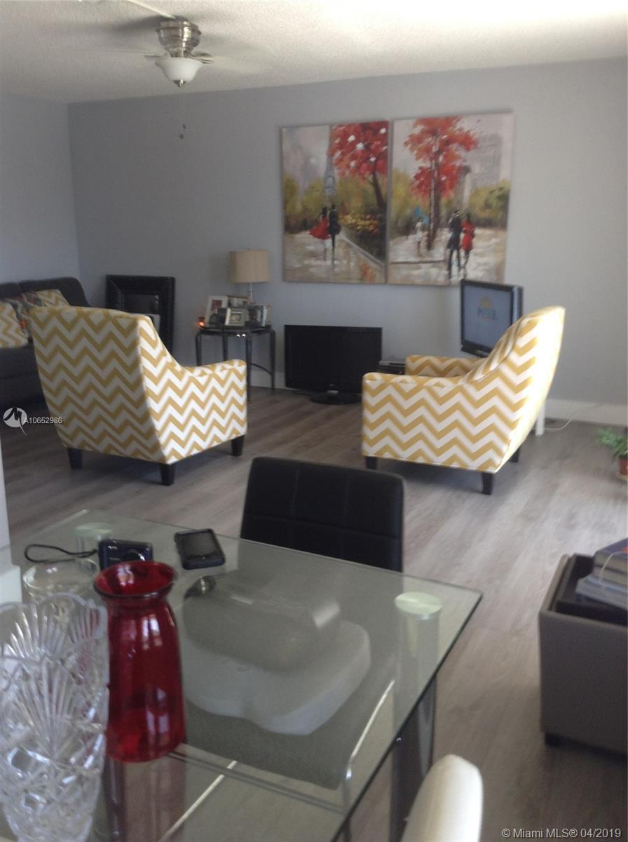 2930  Point East Dr #E202 For Sale A10652986, FL