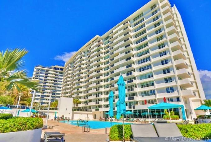 100  Lincoln Rd #323 For Sale A10655480, FL