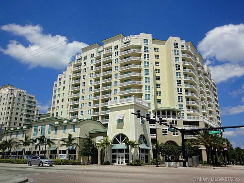 400 N FEDERAL HIGHWAY #215-S For Sale A10655728, FL