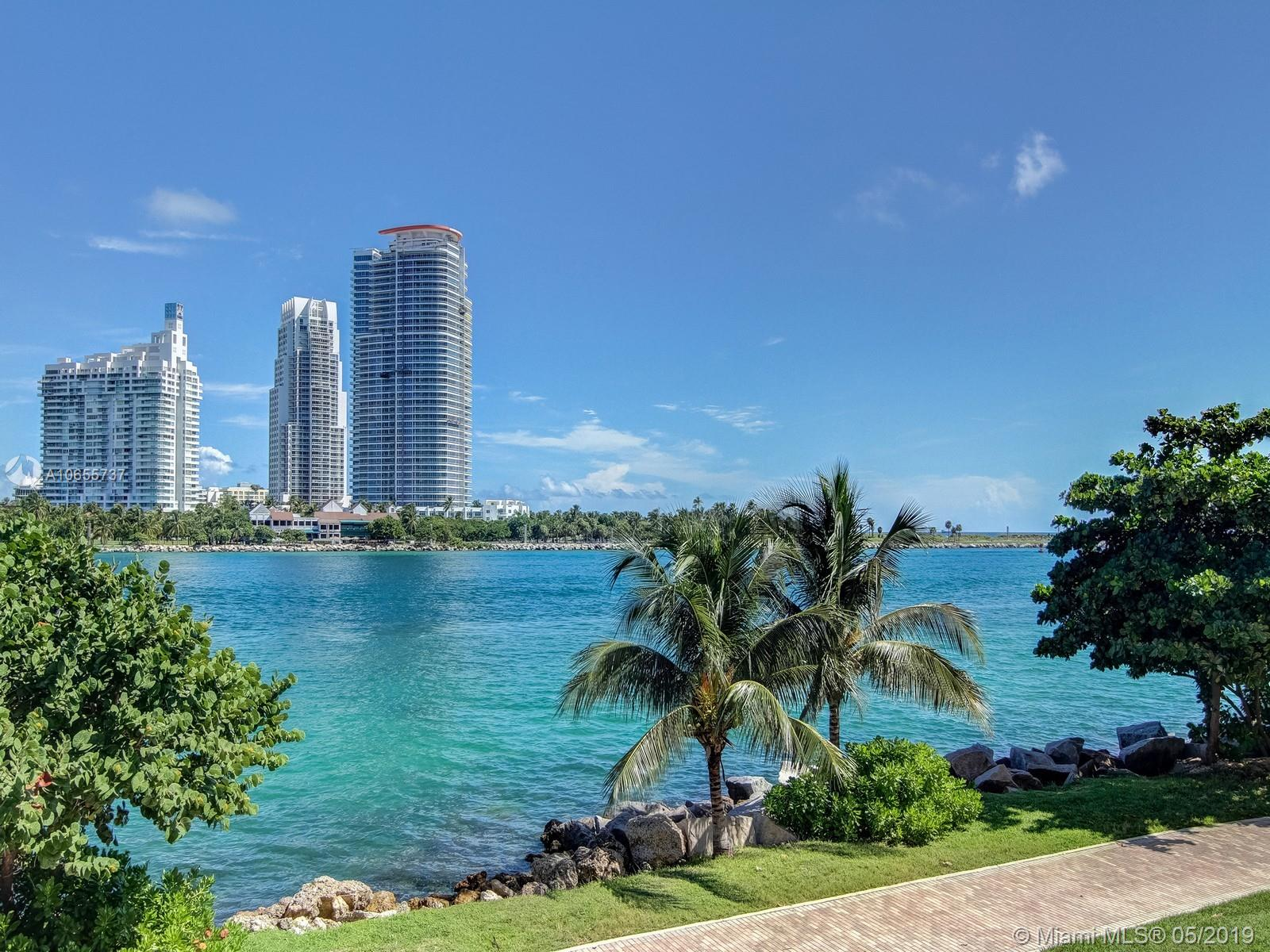 7122  Fisher Island Dr   7122