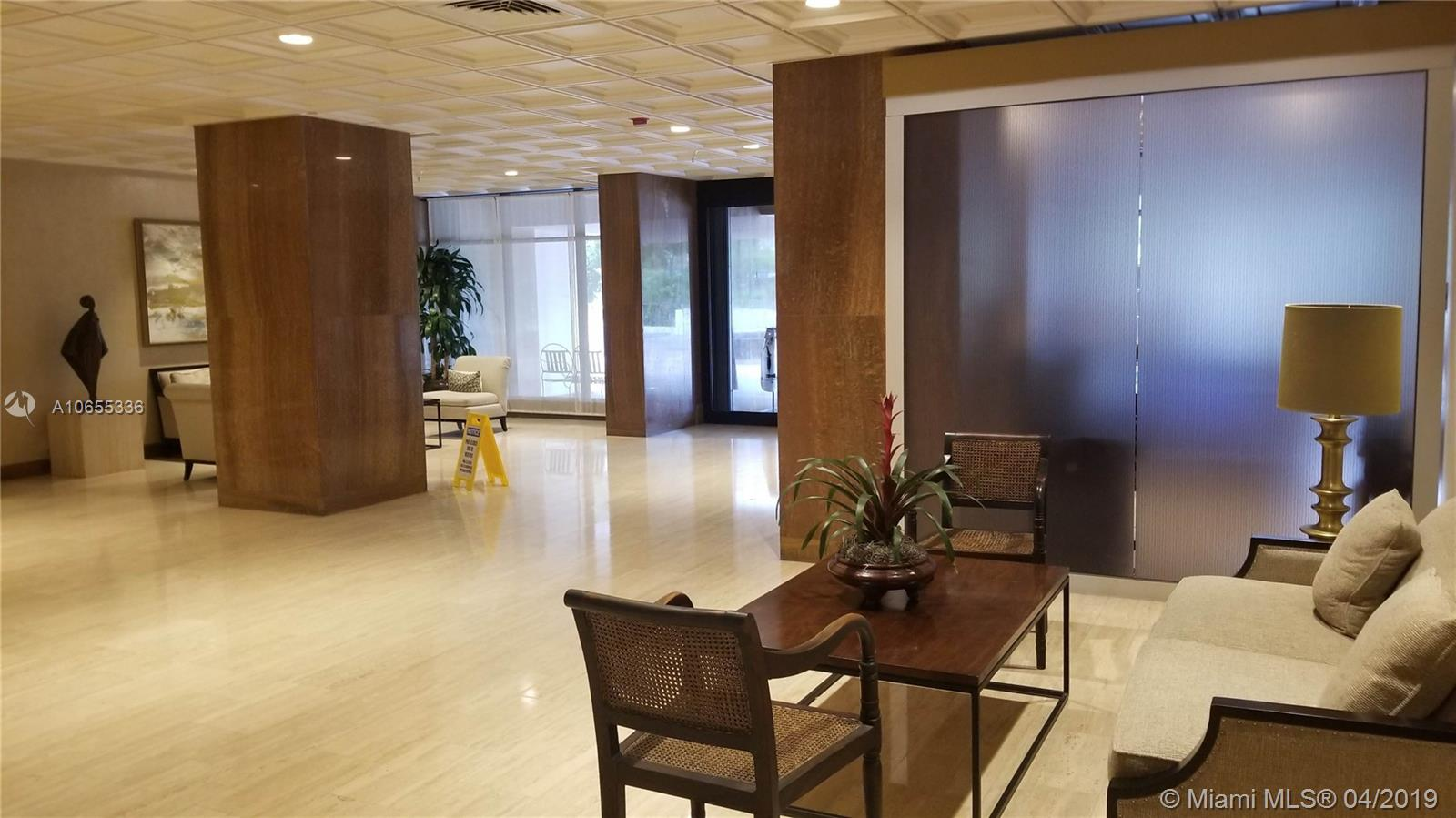 2333  Brickell Ave #H1 For Sale A10655336, FL