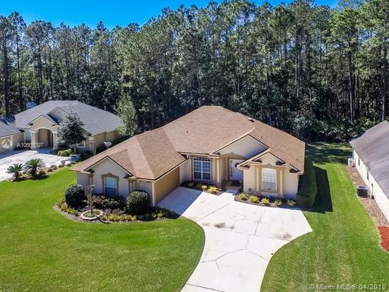 9028 DEERCRESS CT 0, Other City - In The State Of Florida, FL 32256