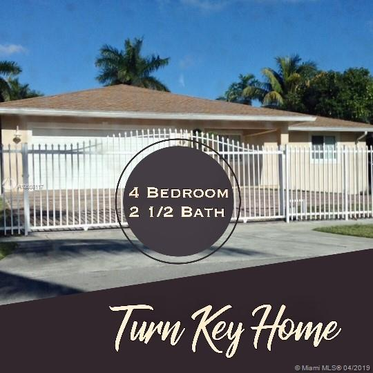 Undisclosed For Sale A10656117, FL