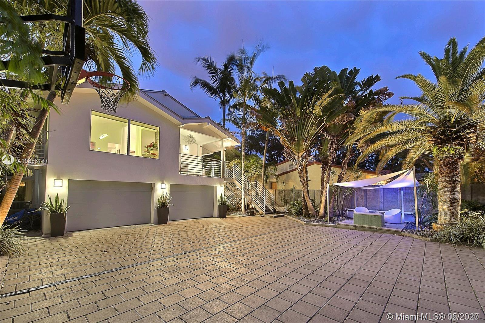 1705 E Broward Blvd  For Sale A10656177, FL
