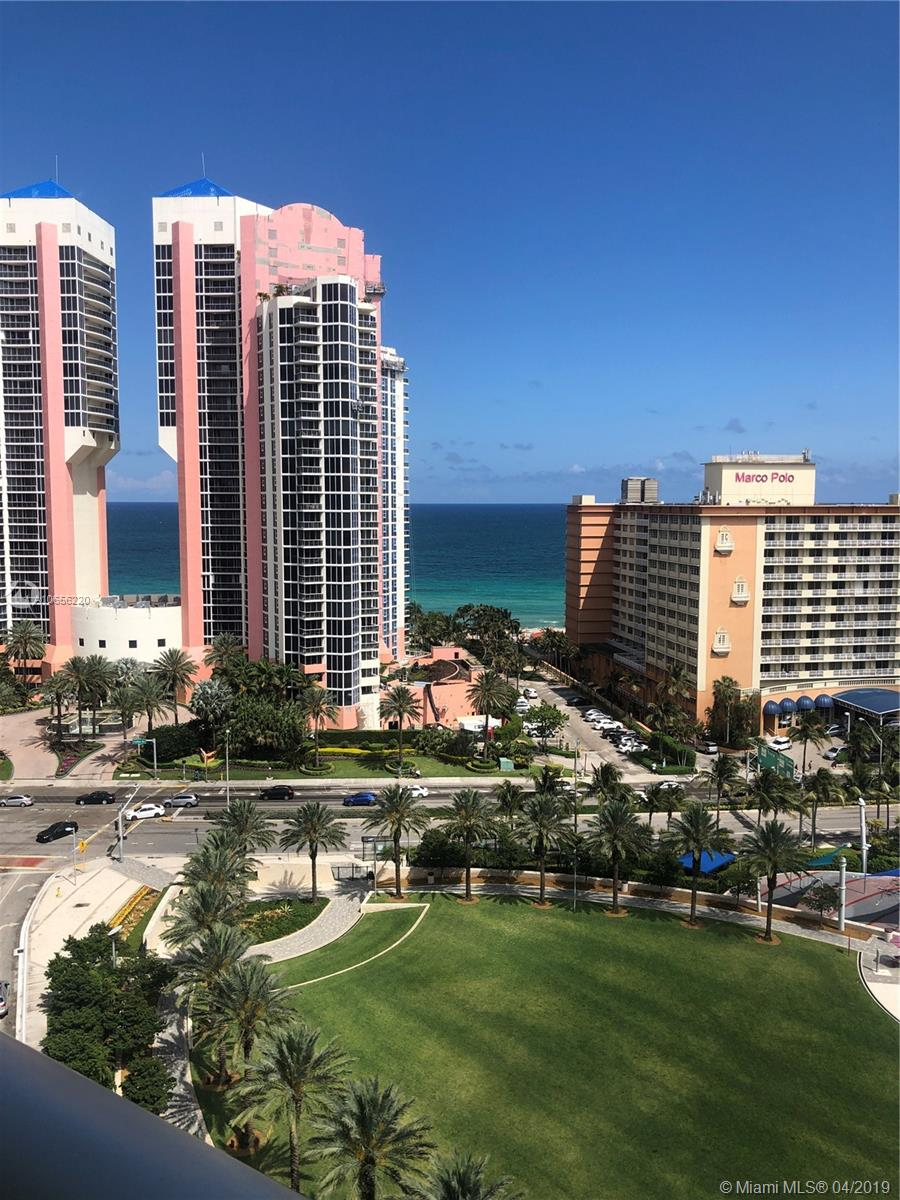19370  Collins Ave #1525 For Sale A10656220, FL