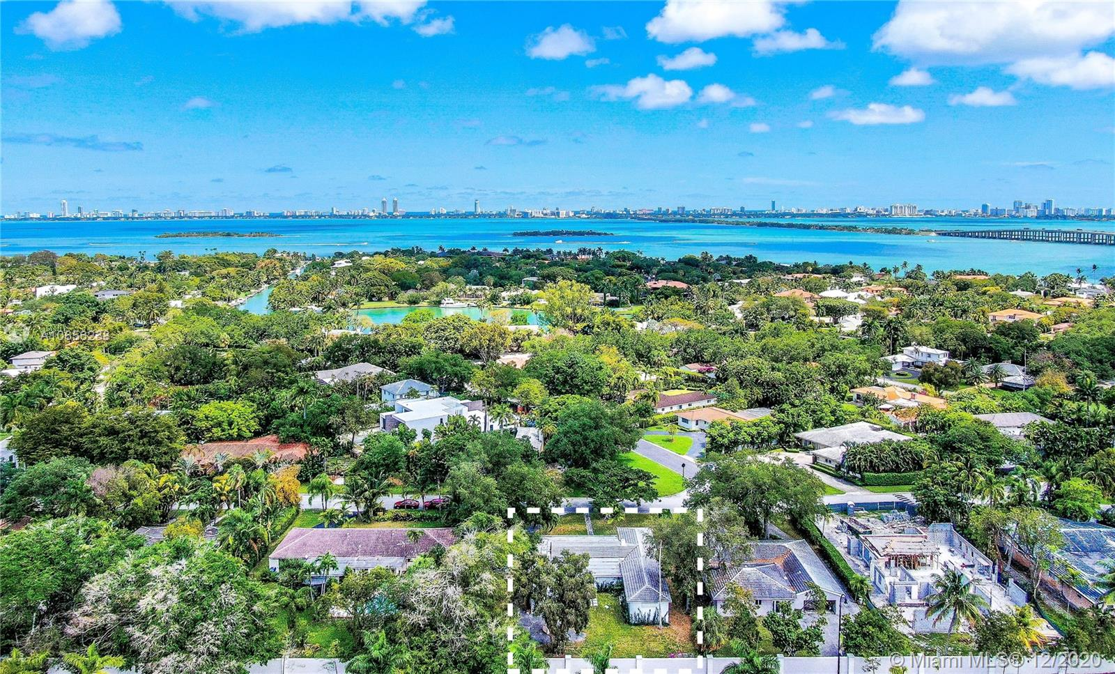 4750  Bay Point Rd  For Sale A10656238, FL
