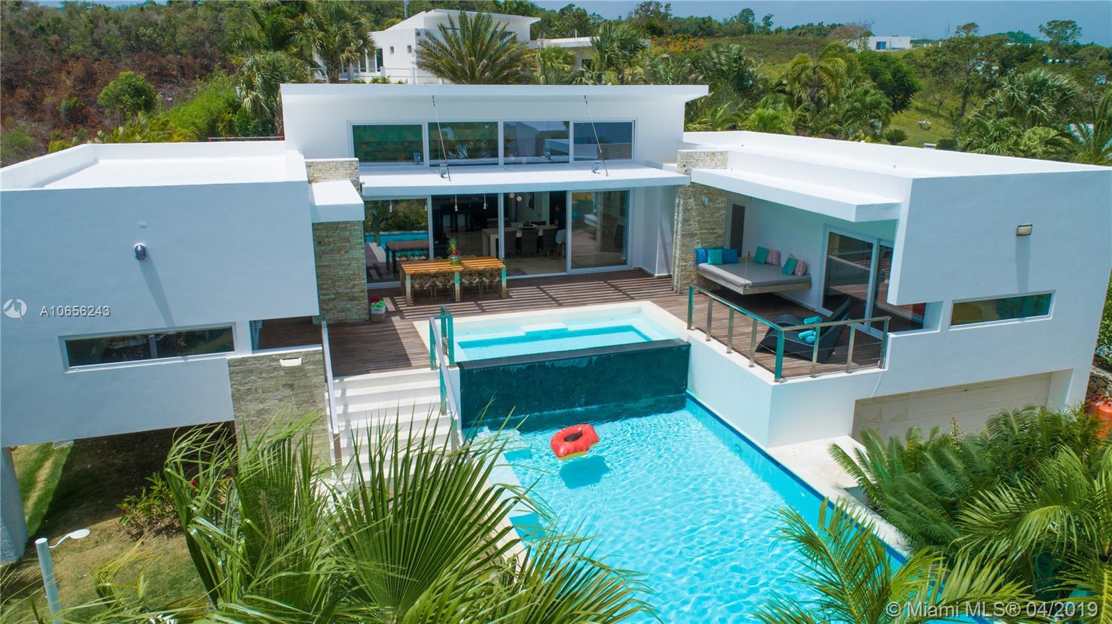 , Other City - Keys/Islands/Caribbean, FL 53000
