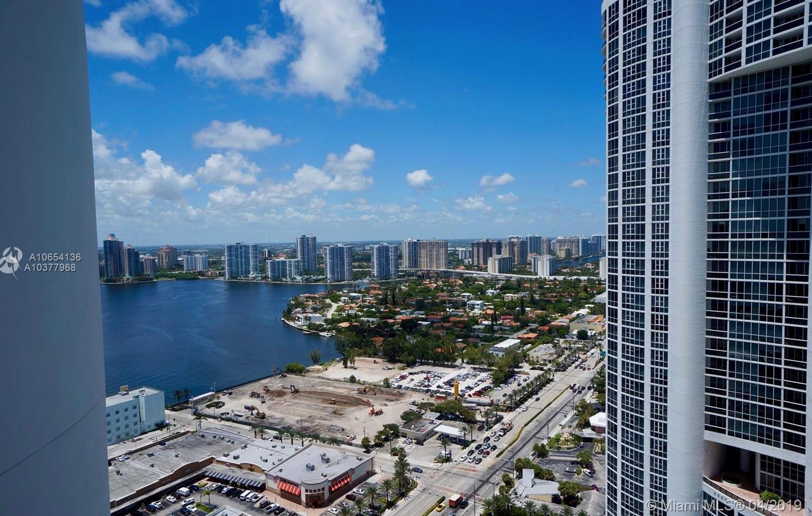 18101  Collins Ave #3908 For Sale A10654136, FL
