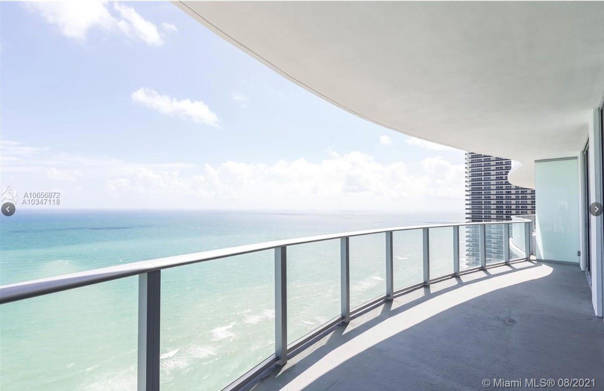 4111 S Ocean #3302 For Sale A10656872, FL