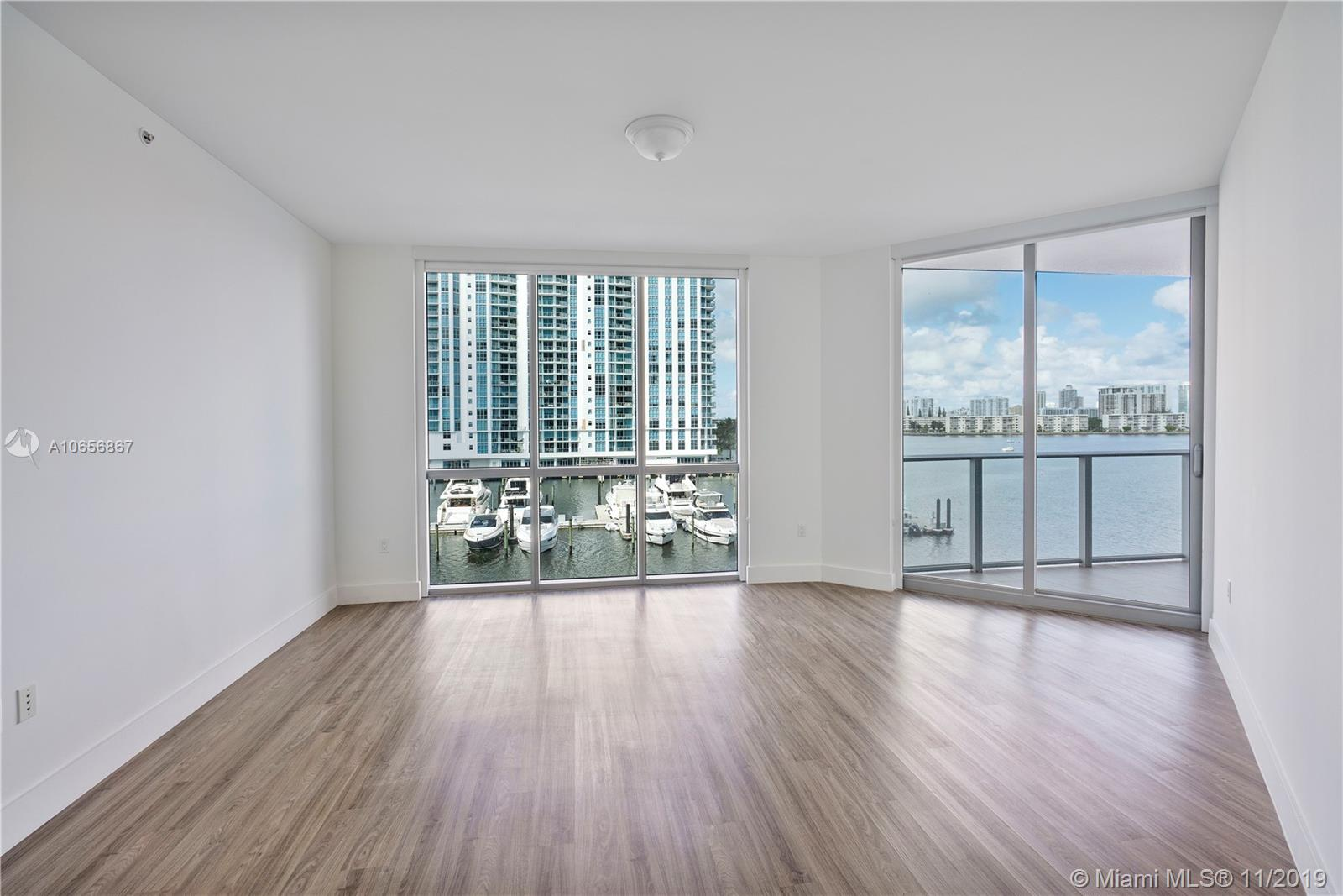 17111  Biscayne Blvd #407 For Sale A10656867, FL