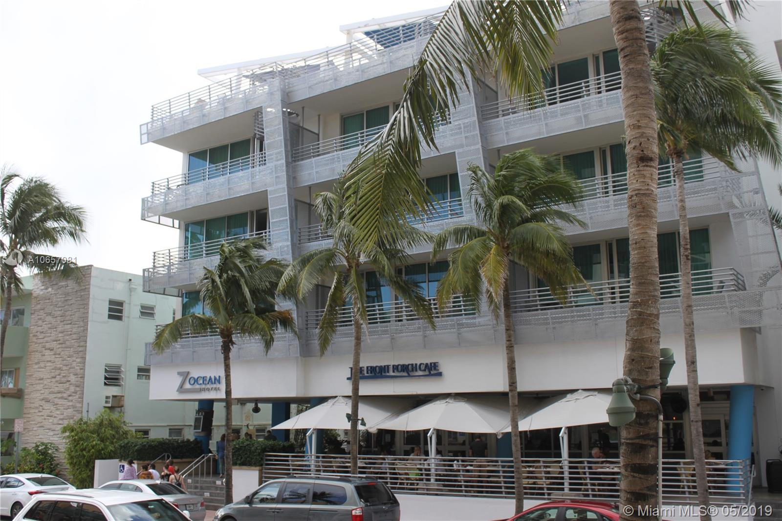 Image 30 For 1437 Collins Ave  204