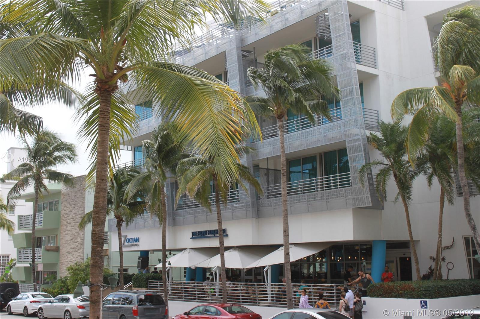 Image 31 For 1437 Collins Ave  204